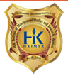 HKIMSR-Humera Khan Institute of Management Studies and Research