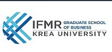IFMR-Institute for Financial Management and Research