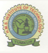 HMSIT-H M S Institute of Technology