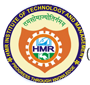 HMRITM-HMR Institute of Technology and Management