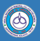 HMMCW-Hiralal Majumdar Memorial College for Women