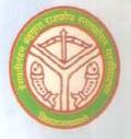 HNBGPGC-Hemwati Nandan Bahuguna Government Post Graduate College