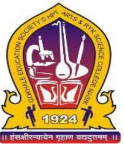 HPTAC-HPT Arts And RYK Science College