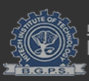 HTIT-Hi Tech Institute of Technology