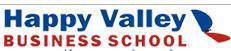 HVBS-Happy Valley Business School
