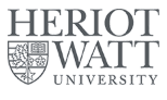 HWU-Heriot Watt University
