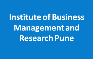 IBMR-Institute of Business Management and Research Pune