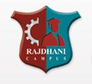 REC-Rajdhani Engineering College