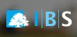 IBS-International Business School