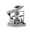 REC-Rural Engineering College