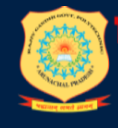 RGGP-Rajiv Gandhi Government Polytechnic