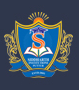 SIET-Siddharth Institute of Engineering and Technology