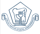 SIHA-Sarosh Institute of Hotel Administration