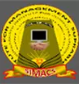 SIMCS-Suprabhath Institute for Management and Computer Studies