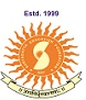 SCMIRT-Suryadatta College of Management Information Research and Technology