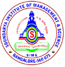 SIMS-Soundarya Institute Of Management And Science
