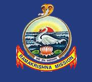 RMVU-Ramakrishna Mission Vivekananda University