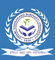 SITE-Subharti Institute of Technology and Engineering