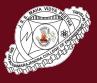 SJCE-Sri Jayachamarajendra College of Engineering