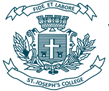 SJC-St Josephs College
