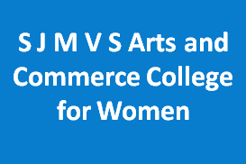 SJMVSACCW-S J M V S Arts and Commerce College for Women