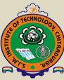 SJMIT-S J M Institute of Technology