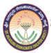 SJRCSAC-Sri Jagadguru Renukacharya College of Science Arts and Commerce