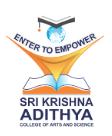 SKACAS-Sri Krishna Adithya College of Arts and Science