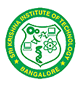 SKIT-Sri Krishna Institute of Technology