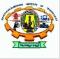 SKIT-Sri Kalahasteeswara Institute of Technology