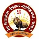 SKPC-Seth Kesarimal Porwal College