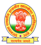 SLPC-Government Shyamlal Pandviya College