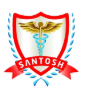 SMC-Santosh Medical College