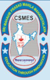 SMPMM-Sri Mahavir Prasad Mahila Mahavidyalaya