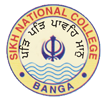 SNC-Sikh National College