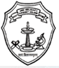 SNGSC-Sree Neelakanta Government Sanskrit College