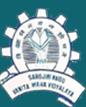 SNVM-Sarojini Naidu Vanita Mahavidyalaya