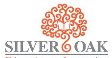 SOCET-Silver Oak College of Engineering and Technology
