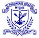 SPC-St Philomenas College