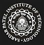 SPIT-Sardar Patel Institute of Technology