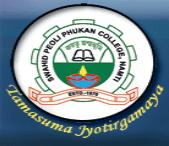SPPC-Swahid Peoli Phukan College