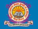 SPMPC-SPM Polytechnic College