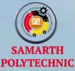 SP-Samarth Polytechnic Belhe