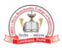 SRCE-Shree Ramchandra College of Engineering
