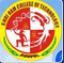SRCT-Shri Ram College of Technology