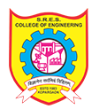 SCE-Sanjivani College of Engineering