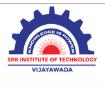 SRKIT-S R K Institute of Technology