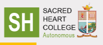 SHC-Sacred Heart College