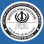 SGGSCC-Sri Guru Gobind Singh College of Commerce