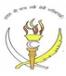 SGGSC-Sri Guru Gobind Singh College